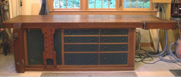 Diy shaker bench woodworking plan wooden pdf bunk bed for Shaker bed plans